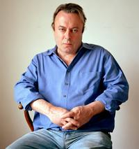 RIP Christopher Hitchens, 1949-2011