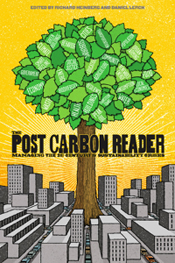 Book Review: The Post Carbon Reader