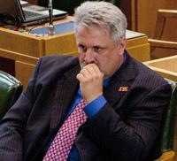HD-48: Two top-tier candidates considering challenges to Mike Schaufler