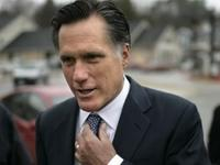 Mitt Romney Lost Because He Ran An Insulting Campaign