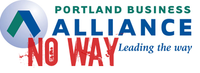Rep. Blumenauer: Say No to Transcanada & the Portland Business Alliance
