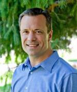 OR-SEN: Have the Republicans found a candidate to challenge Jeff Merkley?