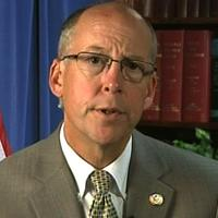 Did Greg Walden lie to voters?