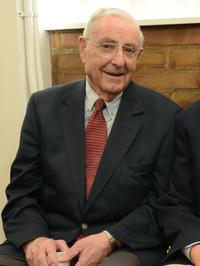Vic Atiyeh, Oregon's last Republican governor, has passed away at age 91